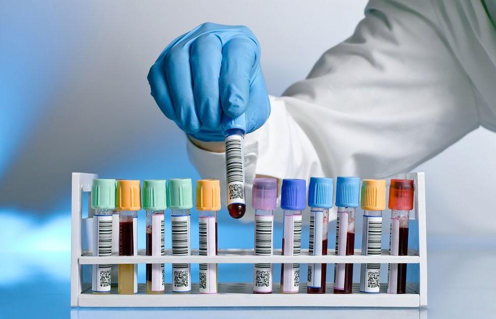 Как лечить гастрит желудка, какие лекарства самые эффективные
