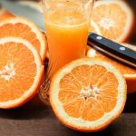 апельсиновый сок при гастрите