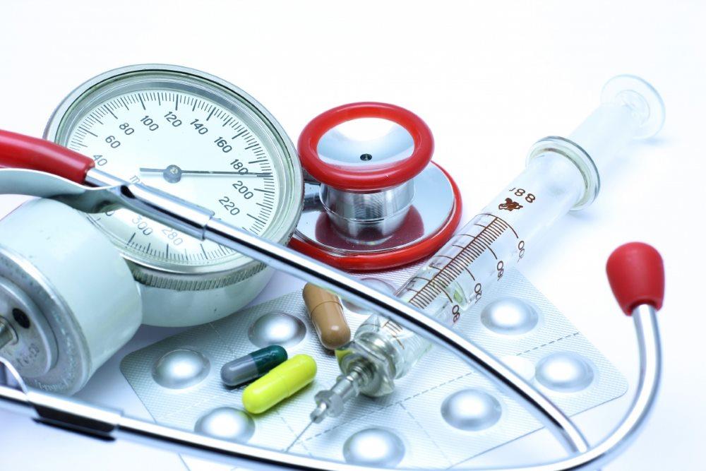 Атрофический гастродуоденит – причины, симптомы и лечение