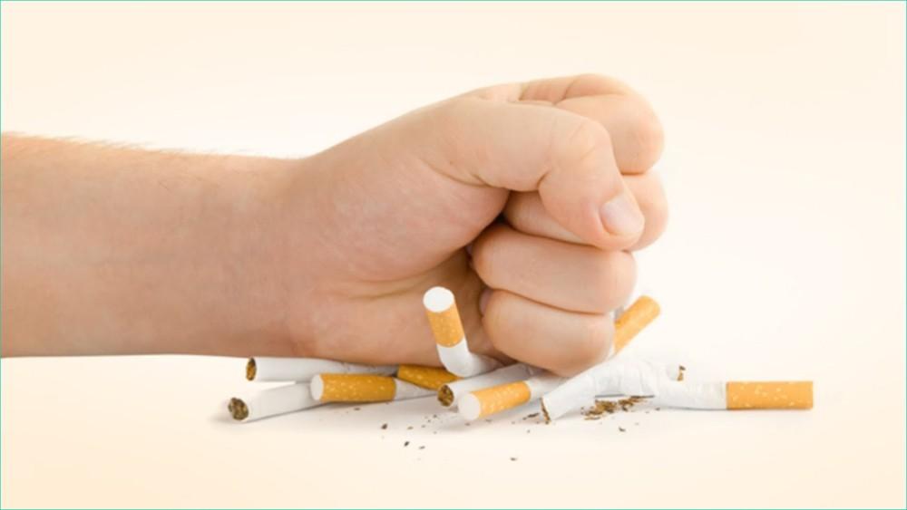 Курение вредно длябронхолегочной системы