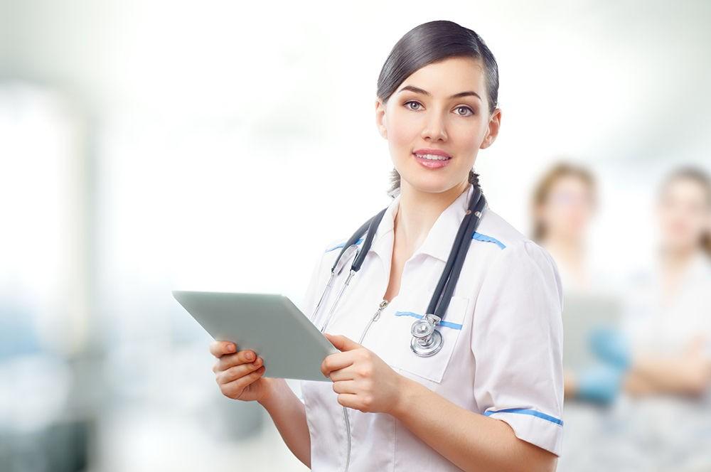 Следовать рекомендациям врачей