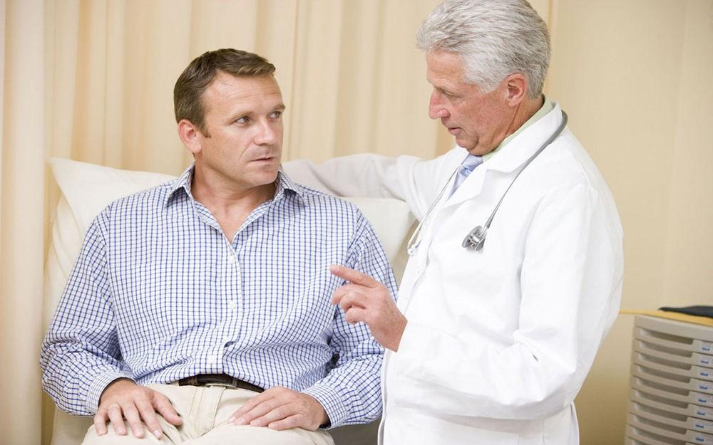 Следовать предписаниям врача