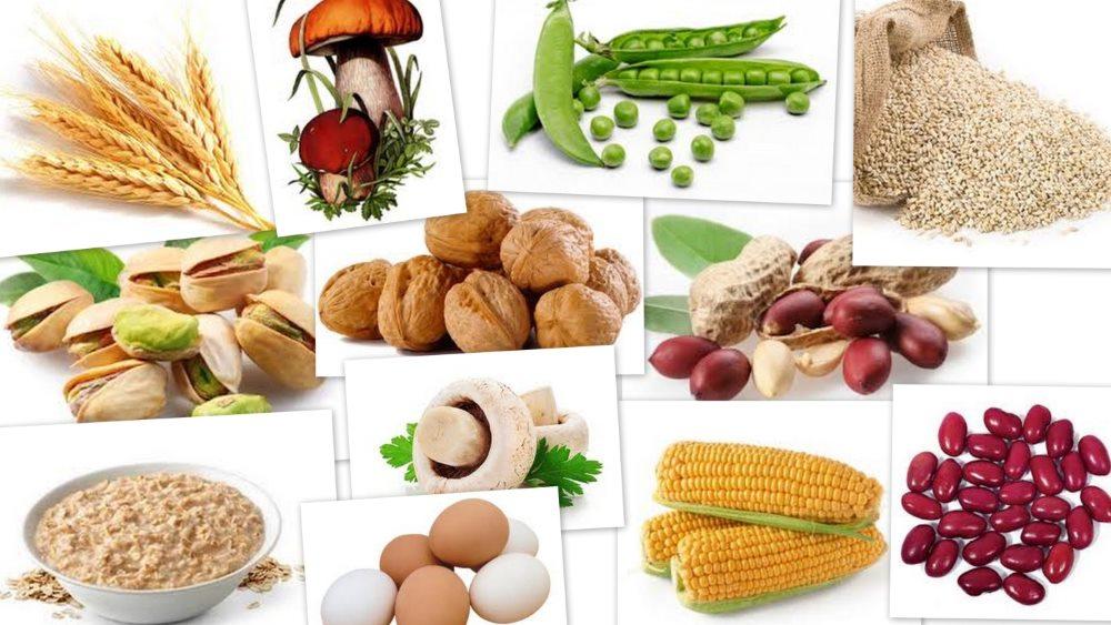 соблюдение медицинской диеты