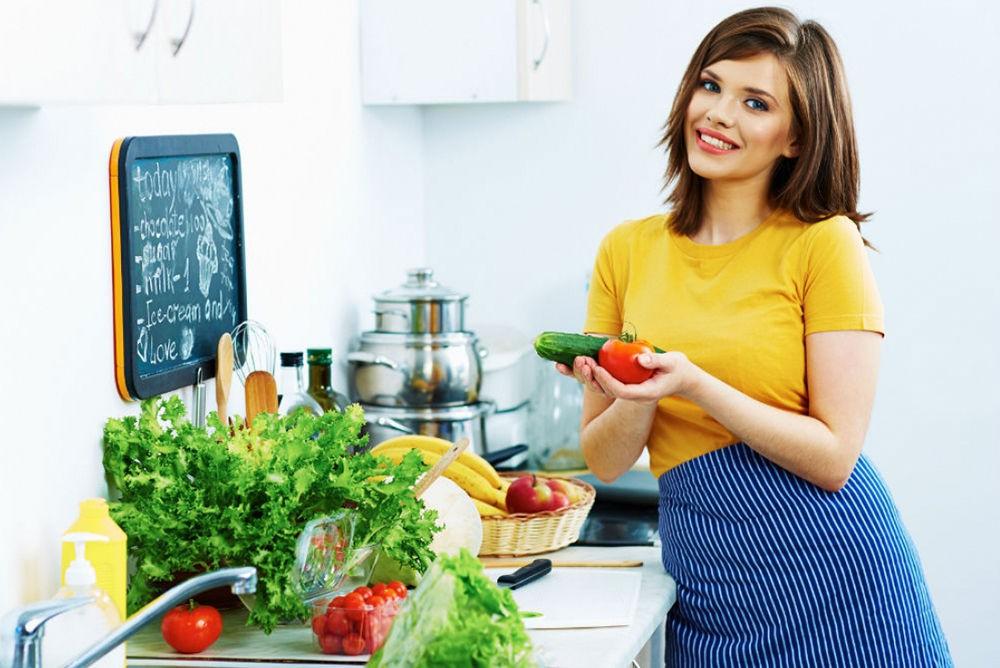 Важно контролировать питание