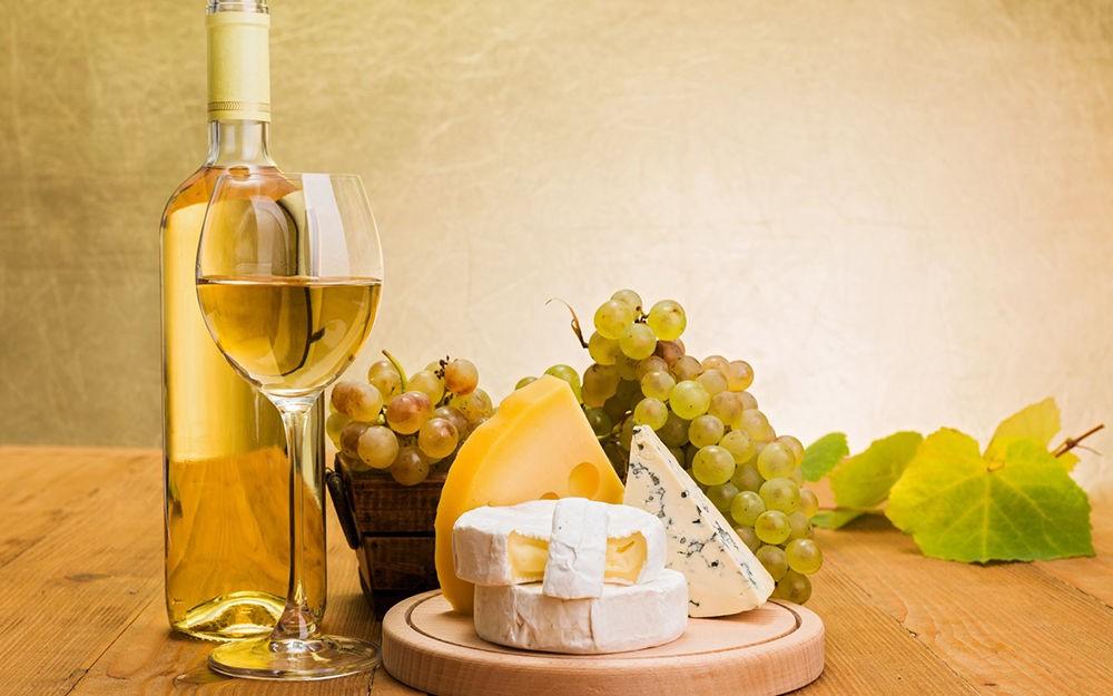 Можно ли пить вино при гастрите