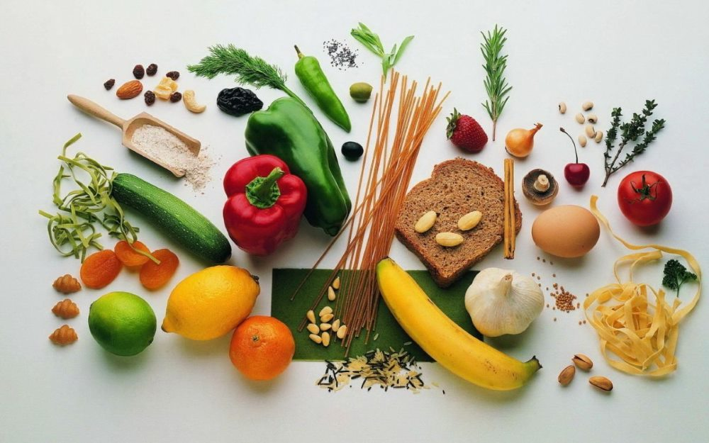 диетическое питание при эрозивном гастрите
