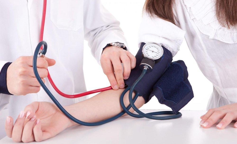 Больно ли делать гастроскопию желудка