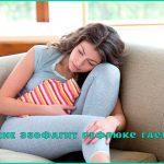Как лечить эзофагит рефлюкс гастрит