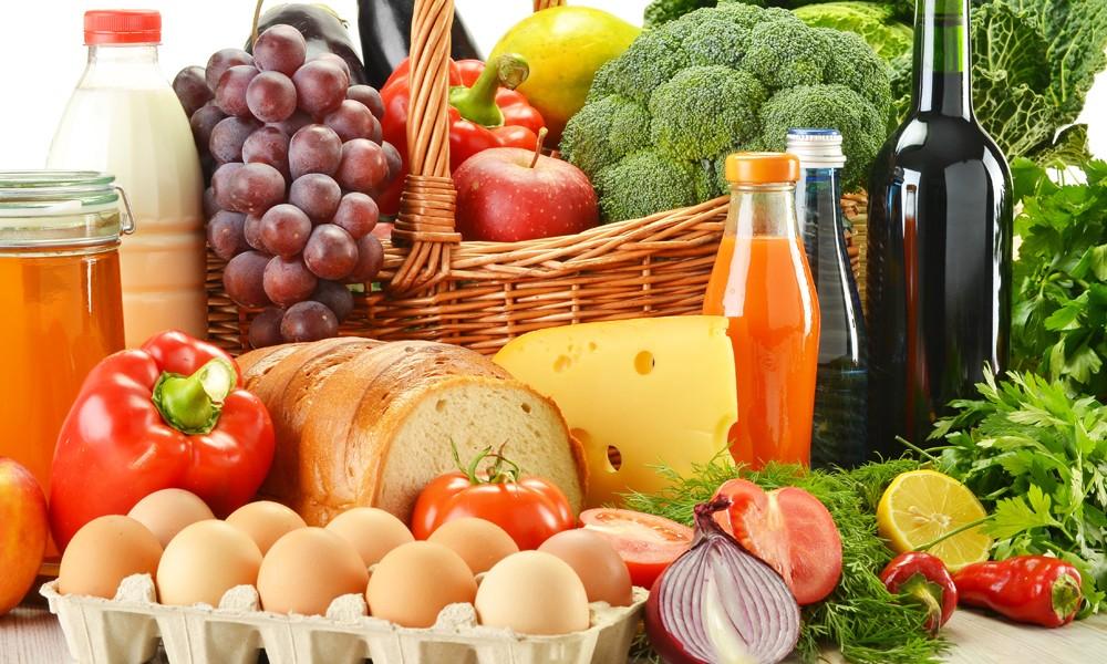 диета при билиарном рефлюкс гастрите