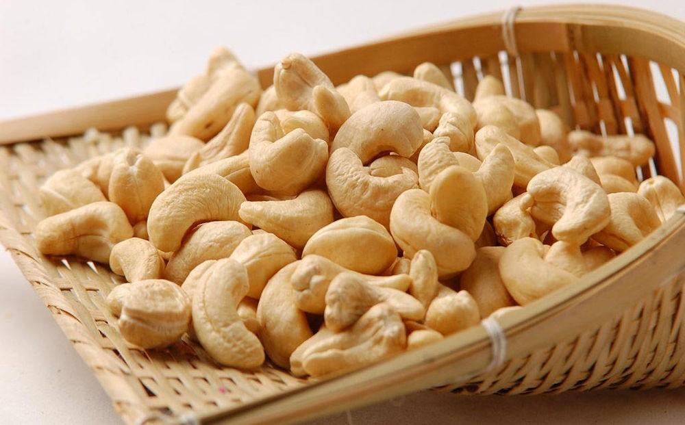 Можно ли есть грецкие орехи при гастрите желудка