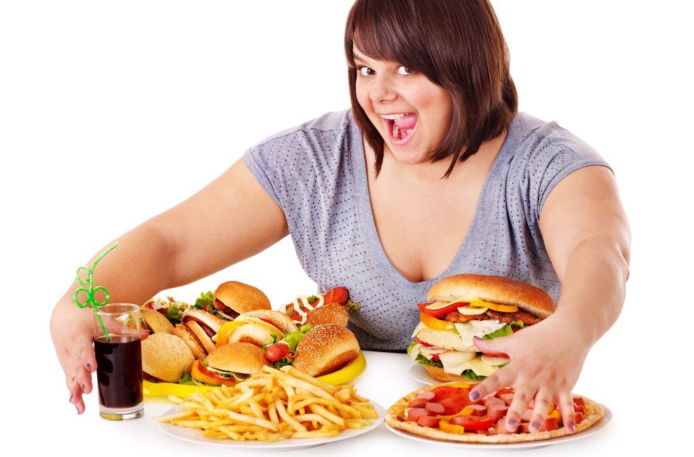 причины гастрита желудка