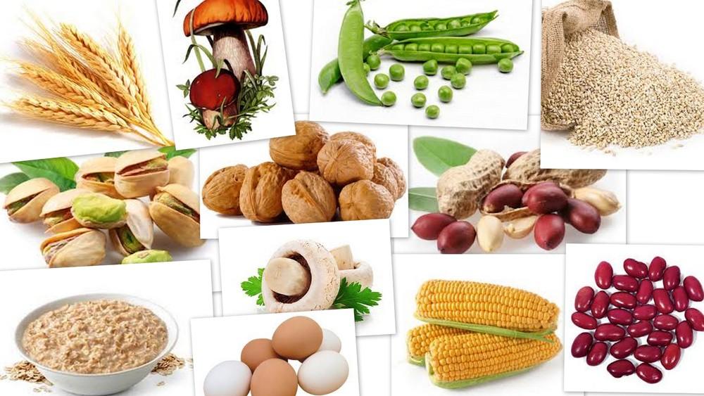 рефлюкс гастрит диета и питание