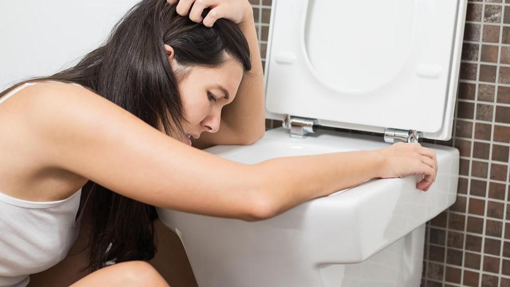 Атрофия слизистой желудка, как лечить и восстановить